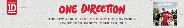 TOMORROW TAKE ME HOME COMES OUT IN THE U.S.!!!!!!! I CANT HOLD IN ALL OF THIS EXCITEMENT!!!!