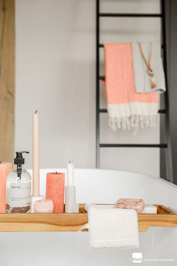 Best 25 Peach Bathroom Ideas On Pinterest Peach Bedroom: peach bathroom