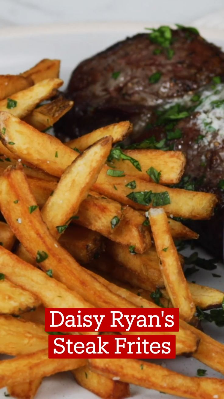 Fun Baking Recipes, Cooking Recipes, Good Food, Yummy Food, Potato Dishes, Steak Recipes, Food Cravings, Diy Food, The Best