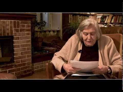 Margherita Hack, astrofisica di fama mondiale racconta oltre alle vicende di Tolomeo e Copernico come, nel passare dei millenni, l'uomo ha guardato le stelle e cercato di dare una spiegazione sensata a questo meraviglioso scenario di cui facciamo parte che è il cosmo.