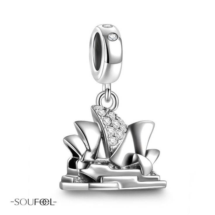 17 Best Images About Soufeel New Arrivals On Pinterest