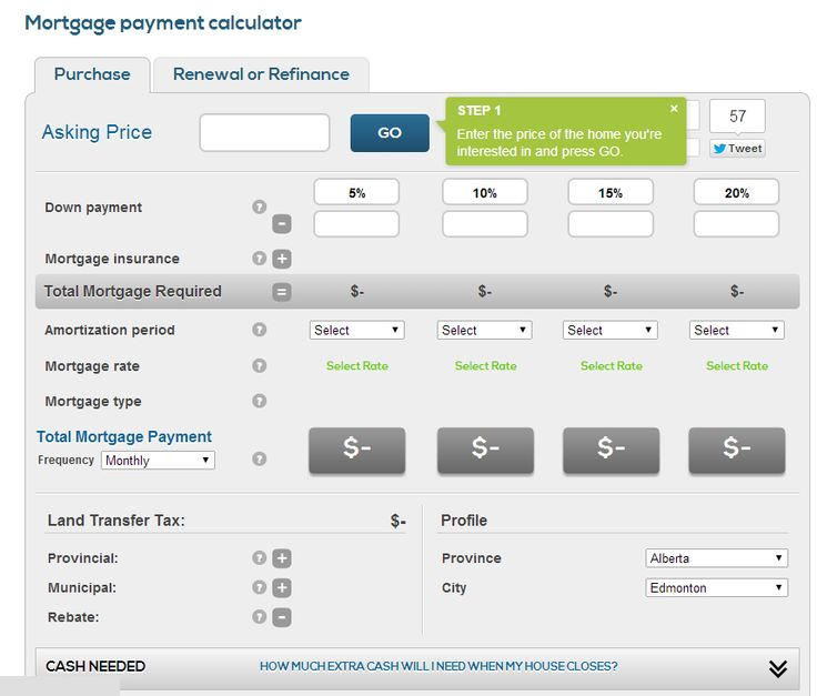 25+ Unique Online Mortgage Calculator Ideas On Pinterest Dave   Hours  Worked Calculator