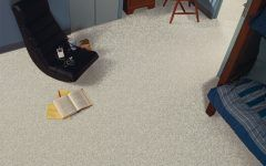 how to install lino tiles video