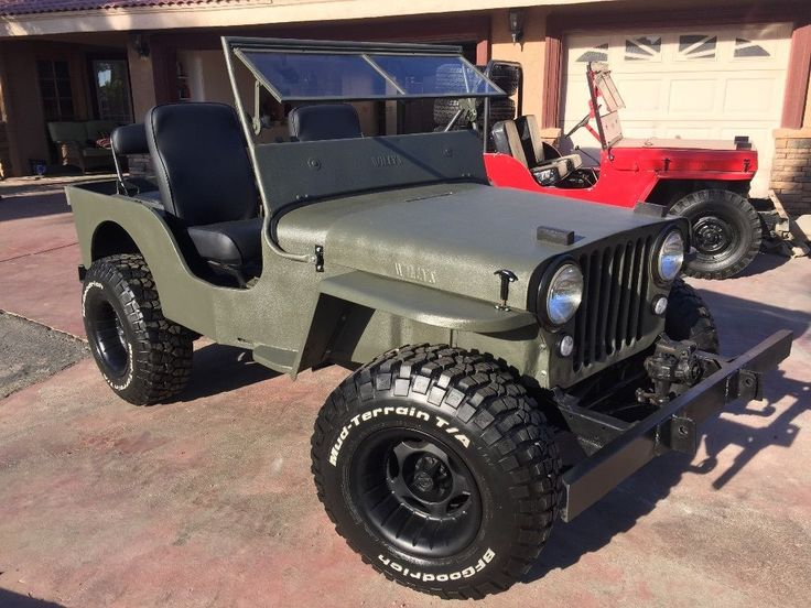 17 best ideas about jeep cj on pinterest jeeps jeep wrangler accessories and jeep willys. Black Bedroom Furniture Sets. Home Design Ideas