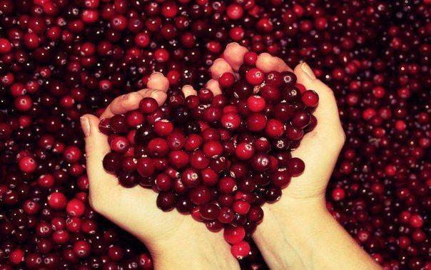 7 продуктов, которые очищают организм лучше, чем любые лекарства | thePO.ST