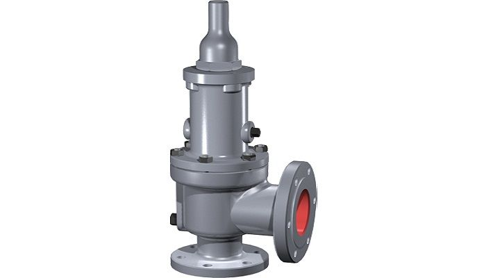 Global Safety Relief Valve Market 2017 by top manufacturers - Aquatrol, Apollo Valve, Spence, Parker, Pentair Kunkle Valve, Hydroseal - https://techannouncer.com/global-safety-relief-valve-market-2017-by-top-manufacturers-aquatrol-apollo-valve-spence-parker-pentair-kunkle-valve-hydroseal/