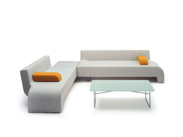 77 best reception sofas images on pinterest | sofas, office