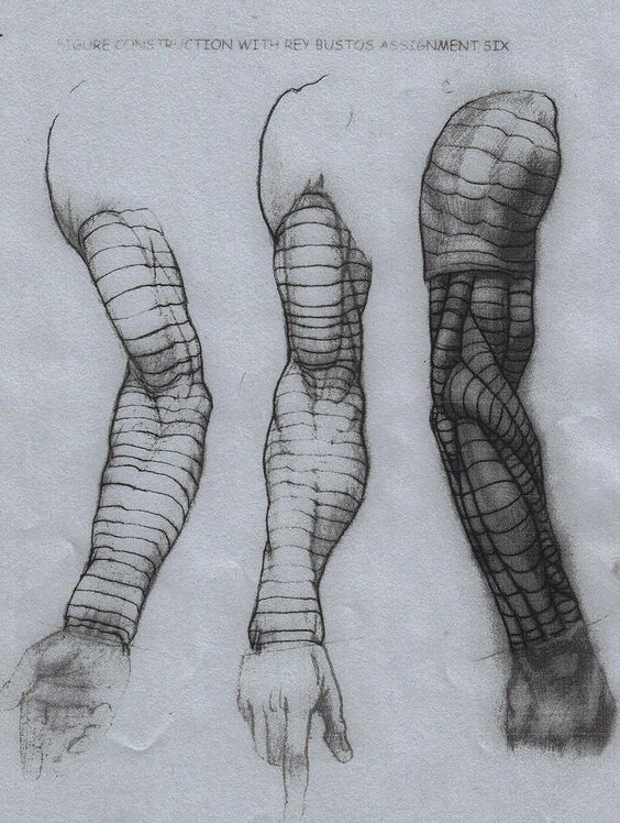 누구나 가지고 싶은 짐승남스러운 팔뚝을 대리만족하기 위한 팔그리기 자료입니다. ㅎㅎ 많은 분들이 어렵...