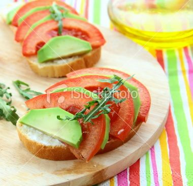 83 best images about my garden party on pinterest salmon for Canape sandwiches