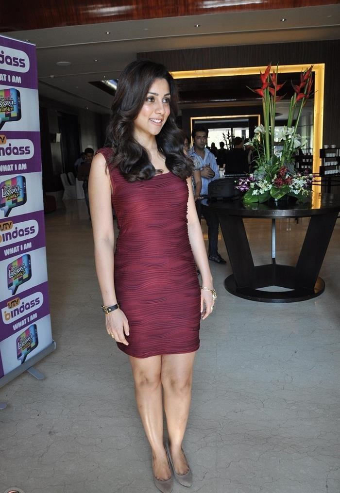 Amrita Puri Height, Weight, Age, Measurements, Wiki & More - Studioevo.com