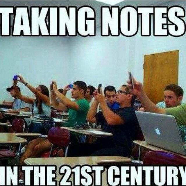 09985211cb6111683d2e0657f12e6710 current events php 131 best too funny images on pinterest funny stuff, random stuff,Funny Memes Of Current Events