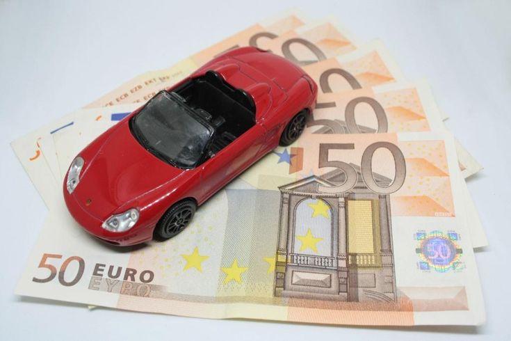 KFZ-Versicherung: Der Wohnort spielt beim Sparen eine große Rolle! #Reise_Verkehr #Wirtschaft_Recht #Aachen #Ablauf #Alternative