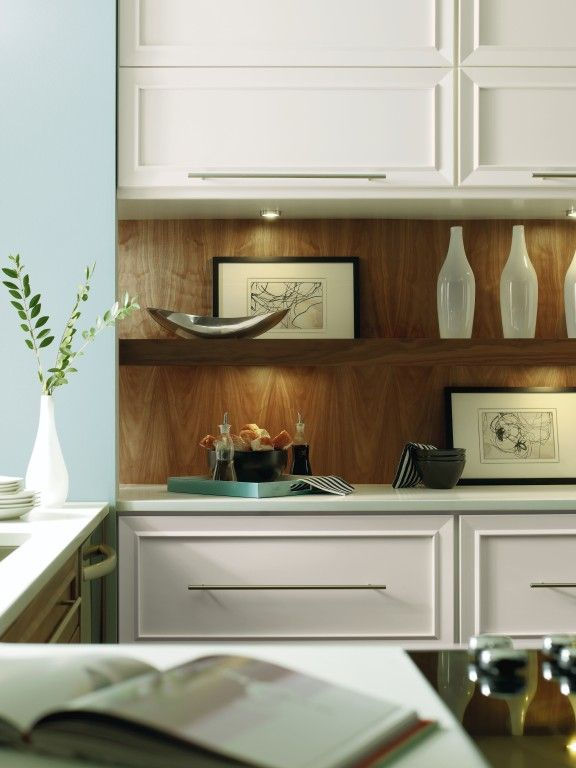 on pinterest bath remodel accent lighting and cabinet drawers