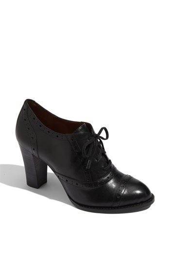 Love TheseHalogen Oxfords, Halogen Paige, Oxfords Pump, Black Oxfords, Paige Oxfords, Oxfords Heels, Highheels Oxfords, Oxfords Nordstrom, Oxfords Leather