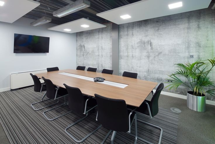 meeting office conference concrete rooms cool bay working wallpapers boardroom backgrounds lighting mural papel interior modul wallpaperaccess uploaded