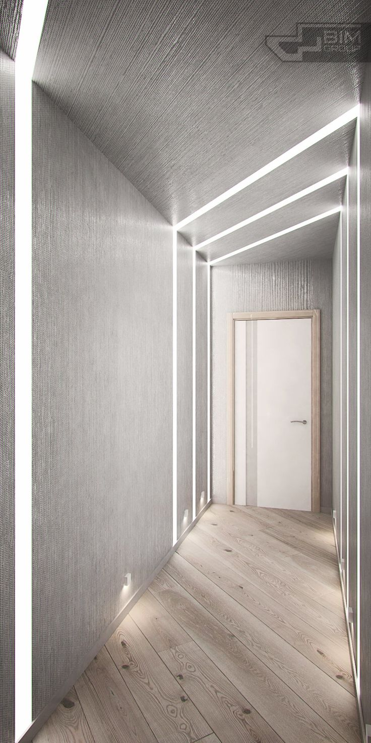 http://boomzer.com/modern-kiev-home-construct-creative-and-natural-stuff/simple-natural-floor-wall-light-grey-stained-downlights-visualizer-bim-group/