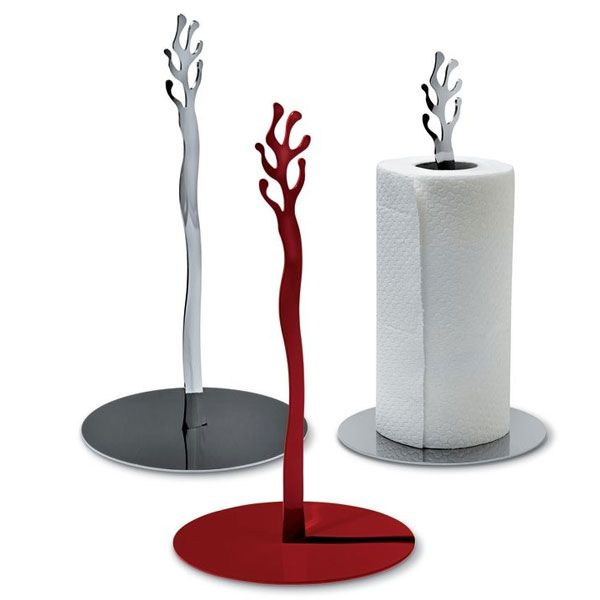 alessi-kitchen-roll - 35 Best Alessi Images On Pinterest Alessi, Kitchen Stuff And