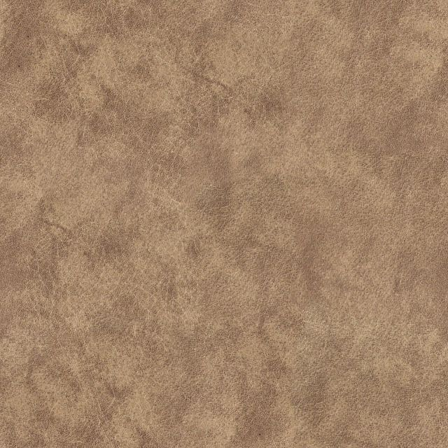 Seamless Old Brown Leather Texture | texturise