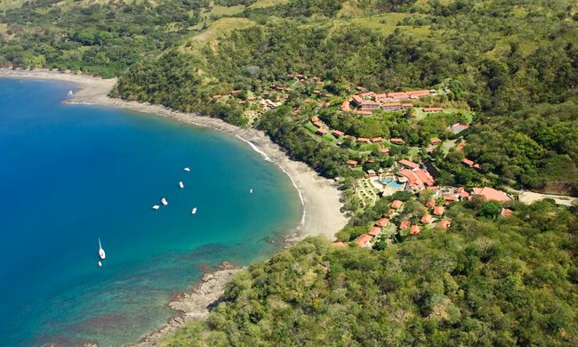 Hilton All inclusive Papagayo Costa Rica Resorts. I can't wait!!!!