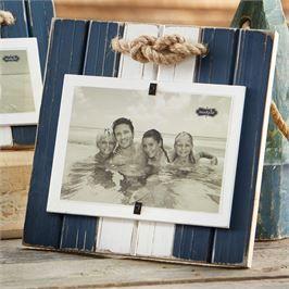 1000 Ideas About Mudpie On Pinterest Kids Swimming Mud