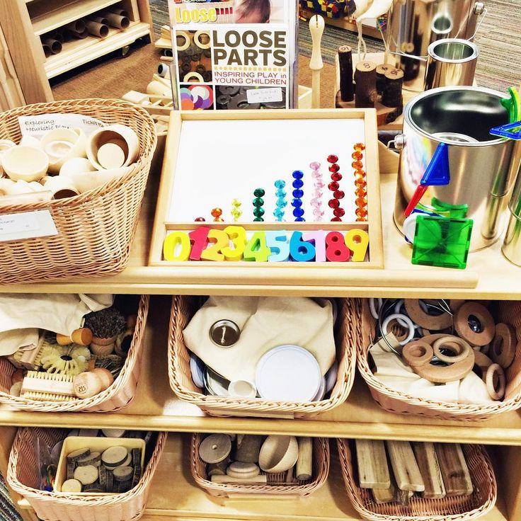 Reggio-inspired kindergarten teacher PhD student | blogger | speaker Artist | wifey | mama + : joannemariebabalis@gmail.com : joannebabalis