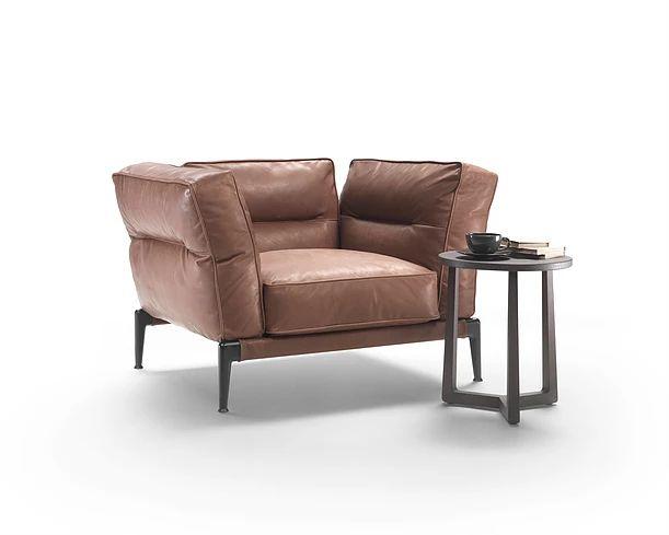 Flexform sedie ~ Best flexform new collection images couch