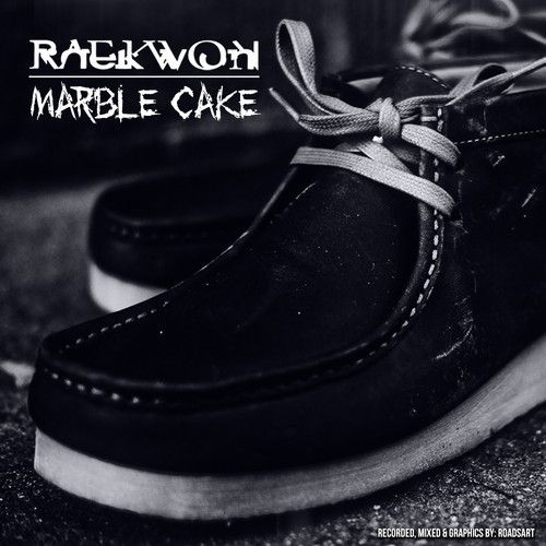 "New Music: Raekwon 'Marble Cake' (Freestyle) @Raelyn Bleharski- http://getmybuzzup.com/wp-content/uploads/2013/09/Raekwon.jpg- http://getmybuzzup.com/new-music-raekwon-marble-cake-freestyle-raekwon/-  Raekwon 'Marble Cake' (Freestyle) Raekwon releases a new freestyle called 'Marble Cake' over the Drake ""Pound Cake"" instrumental.   Let us know what you think in the comment area below. Liked this post? Subscribe to my RSS feed and get loads more!&#822"