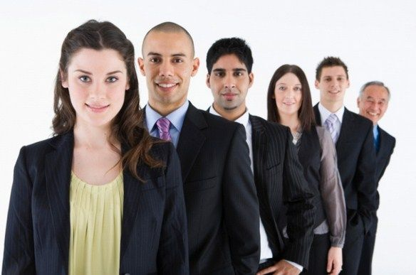 Business Course Perth: 4 Reasons to Study a Business Course in Perth