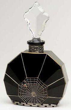 1870 perfume bottles