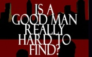"""Author Demetrius Harris Discusses His Book """"Is A Good Man Really HardFind?"""""""
