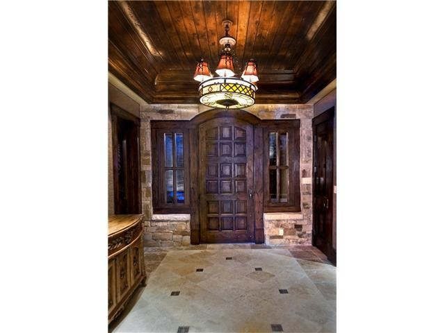 Youre Finally Home 129 WHITE PINE CANYON DR Park City UT 84098