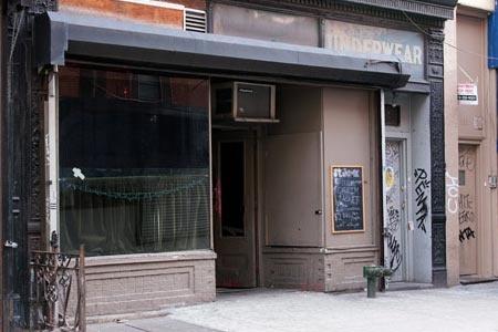 Bar rencontre st-jerome
