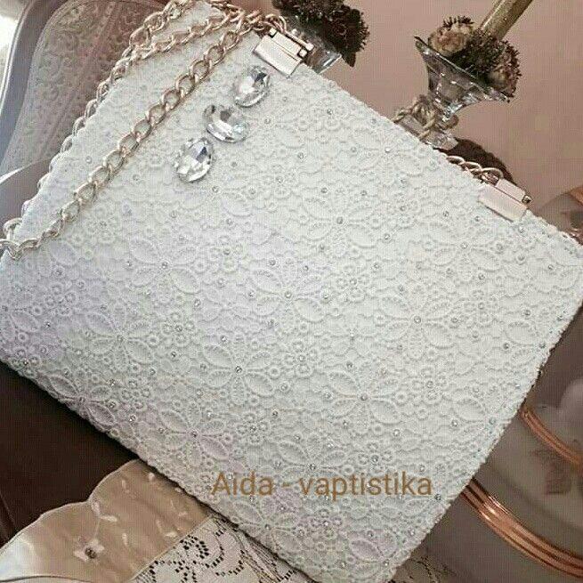 Γυναικεία τσάντα χειροποίητη Όλες οι τσάντες κατασκευαζωνται στην εταιρεία μας