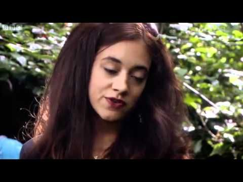 Justine Littlewood Returns! I can't believe they made this happen!