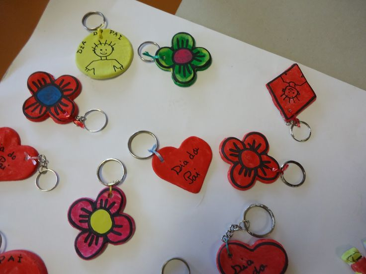 ideias dia da mae jardim de infancia:Mais de 1000 imagens sobre Dia das Mães no Pinterest