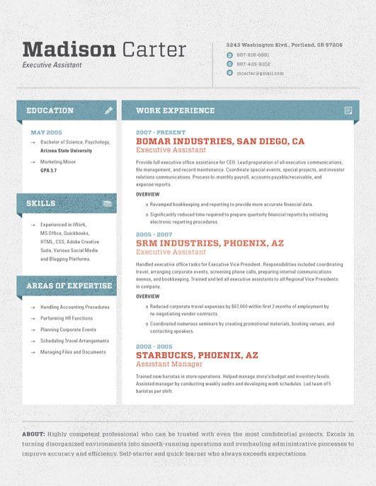 Best buy resume app discovery center