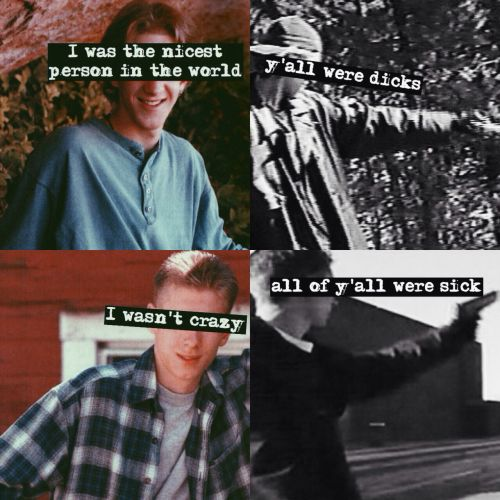 1000 Ideas About Columbine High School Shooting On: 25+ Best Ideas About Columbine Shooters On Pinterest