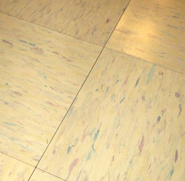 64 best images about cleaning on pinterest speed for How to get stains off linoleum floor