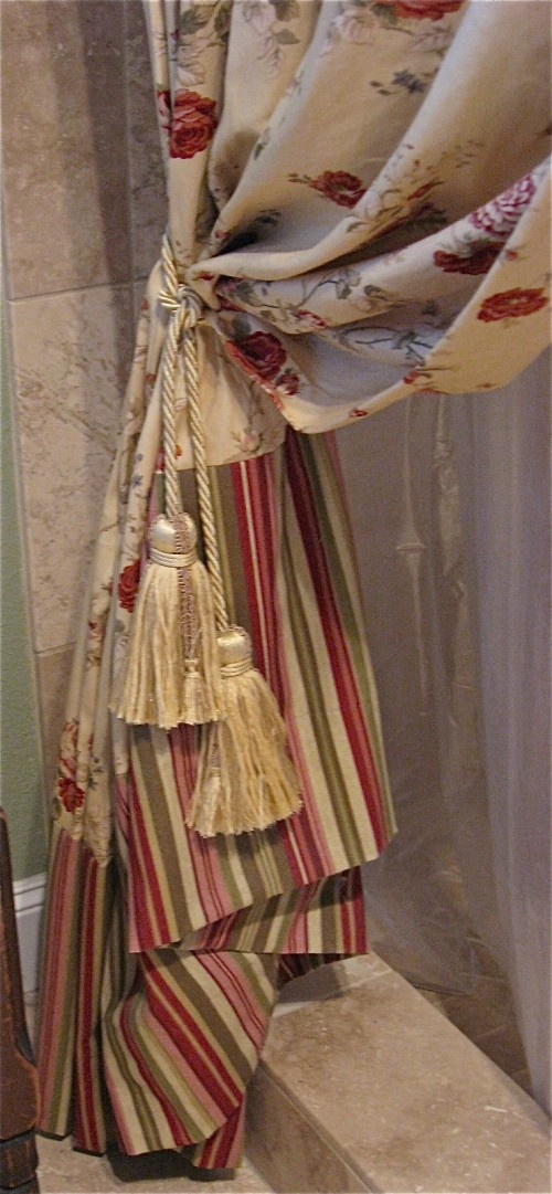 141 best Fabric and Curtains images on Pinterest | Vintage fabrics ...
