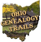 Ohio Genealogy and History ... part of the Genealogy Trails History Group