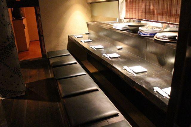 菜月 (湯田温泉/居酒屋)★★★☆☆3.38 ■湯田温泉で人気の創作料理、和食の美味しい有名店。オリジナルのドリンク豊富にご用意。 ■予算(夜):¥3,000~¥3,999