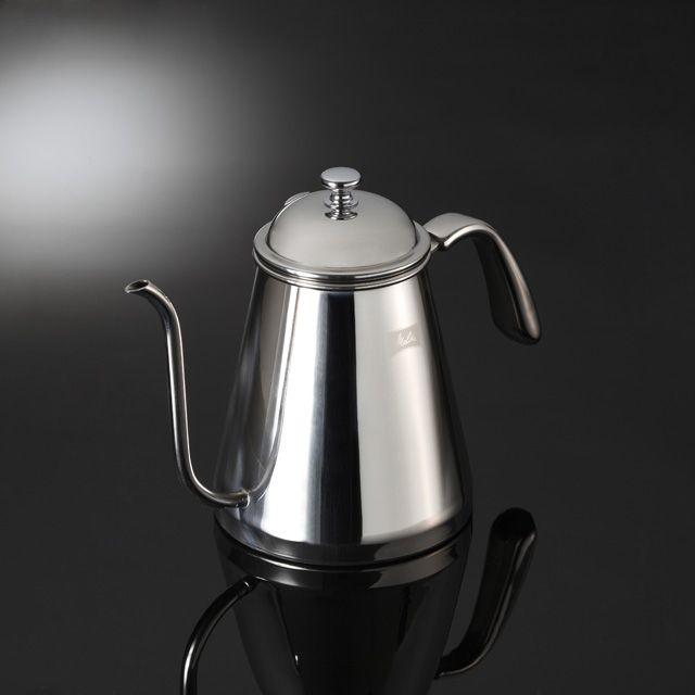 コーヒー ケトル おすすめ