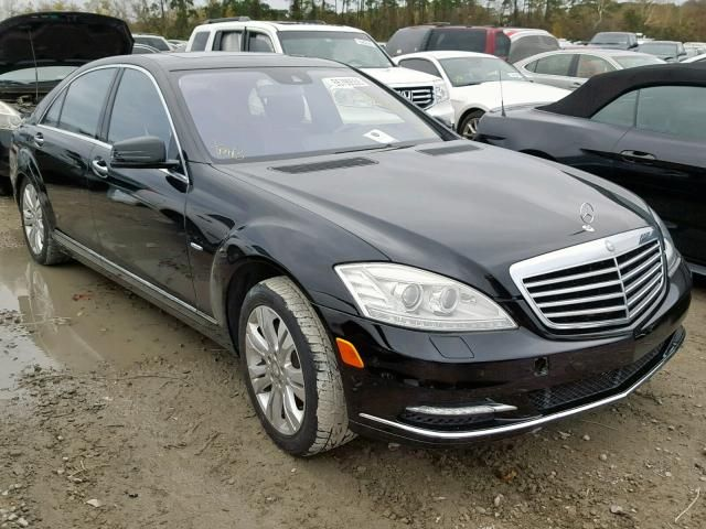 2010 Mercedes Benz S 400 For Sale Tx Houston Salvage Cars Copart Usa Insurance Auto Auction Salvage Cars Salvage