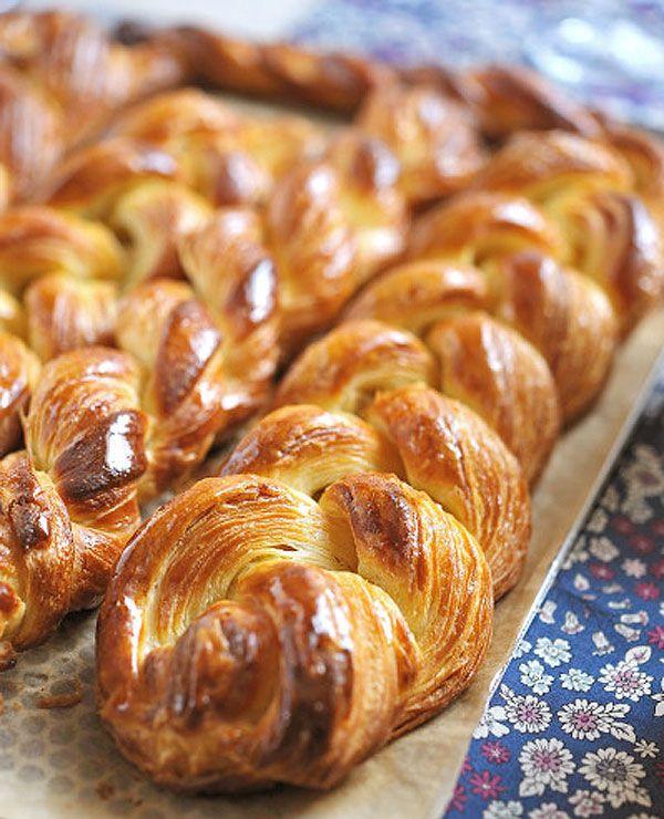 golden corral yeast rolls recipe bread machine