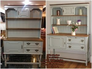 Vintage Furniture, Vintage Furniture. Cheap, Vintage Furniture, Vintage  Clothing, Vintage Clothing