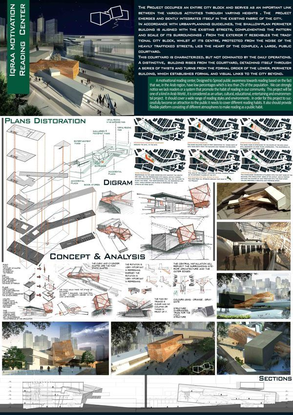 Ideas For Architecture Projects 39 best Ý tưởng cho nhà văn hoá images on pinterest