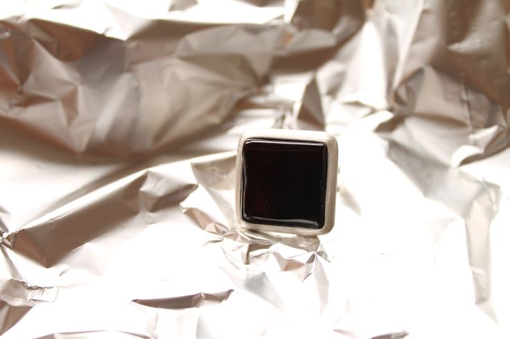 AF19 GRANATE #coleccionCristals #heidipeiranojewelry