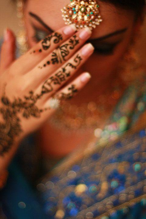 Pin by Madhi Sakthivel on Band Baaja Baaraat | Pinterest