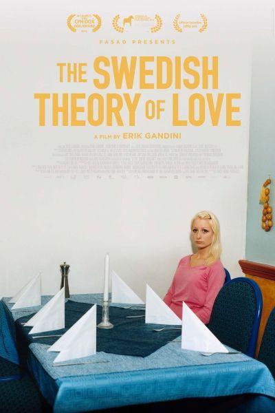 The Swedish Theory of Love (2015) Ett samhälle av oberoende individer (2015) - Titta på filmer gratis på nätet - Titta på filmer online - Free movies TV-Serier