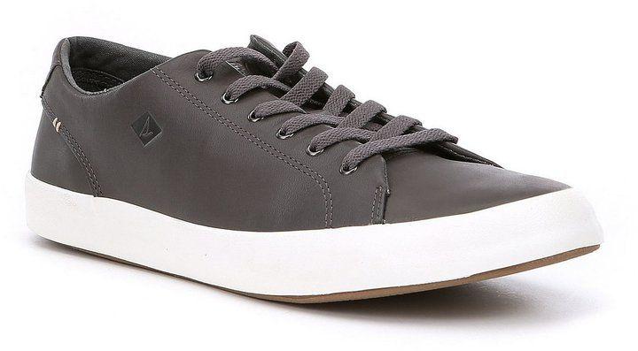 Sperry Men s Wahoo LTT Sneakers
